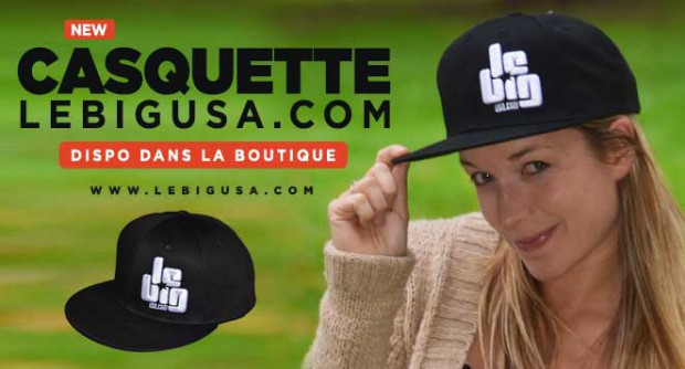 FLASH_promo_casquette_LBU