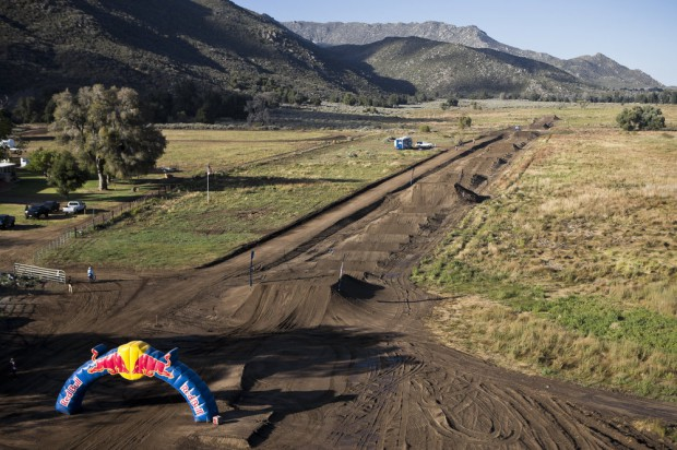 red-bull-straight-rhythm-supercross-track