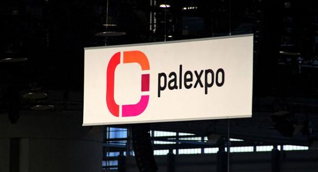 palexpo_FLASH