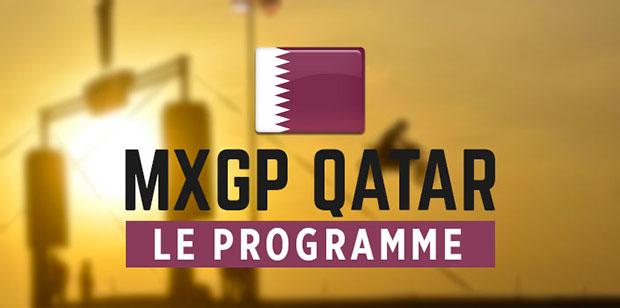 NEWS_programme_qatar