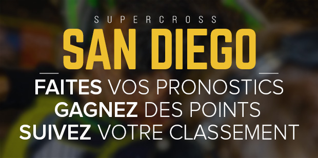 fix_visuel_pronos_san_diego