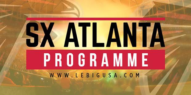 news_programme-atlanta