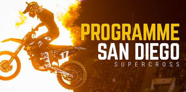news_programme-de-san-diego