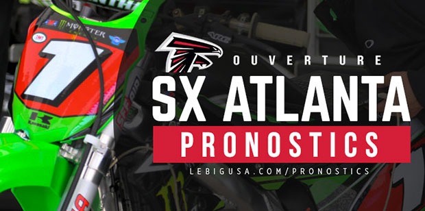 news_pronos_atlanta