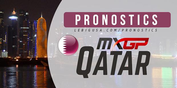news_pronos_qatar