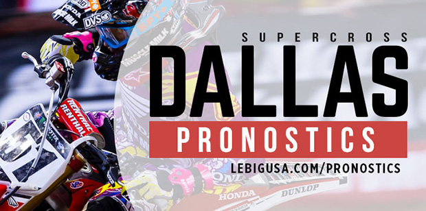news_pronostics_dallas2