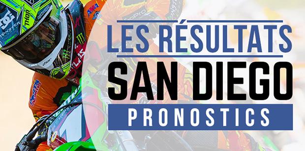 resultats_san-diego651
