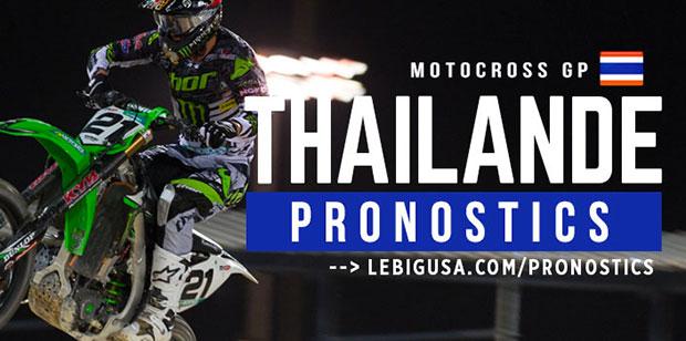 NEWS_Pronos_Thail