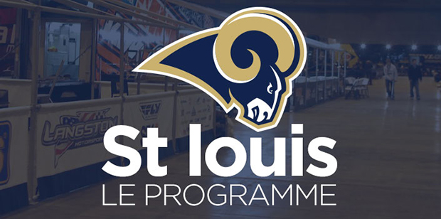 NEWS_programme_st-louis