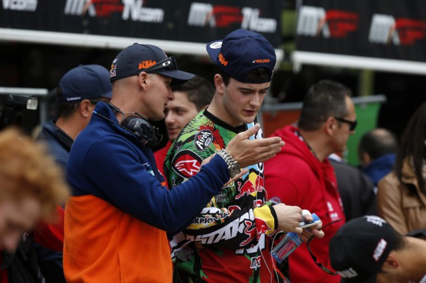 86170_Herlings_Everts_MXGP_2014_R04_RX_7055_1024