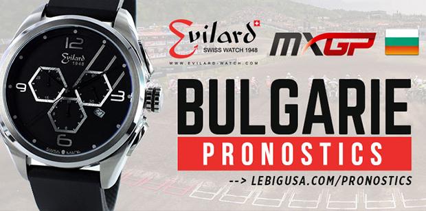 NEWS_Pronos_Bulgarie