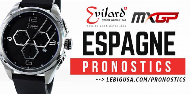 NEWS_Pronos_GP_Espagne