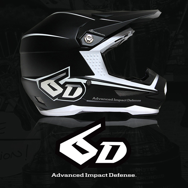 NEWS_casque_6d
