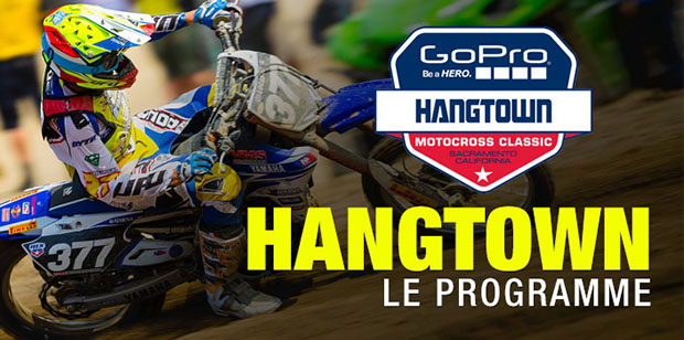 NEWS_hangtown_pro