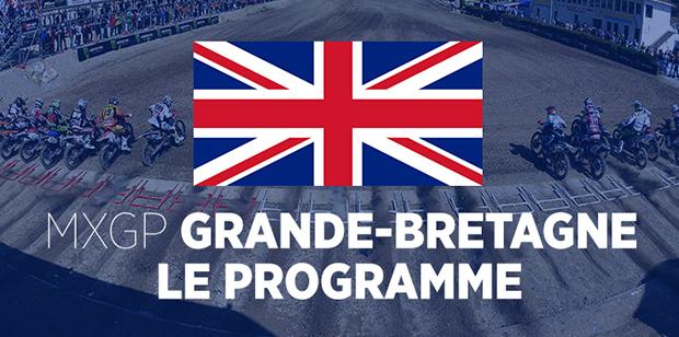 NEWS_programme_MXGP8