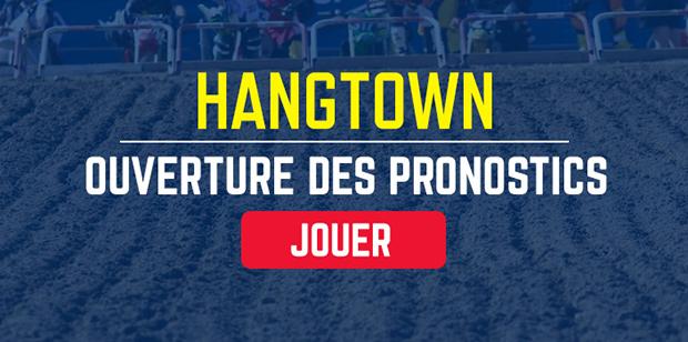 NEWS_pronos_hangtown