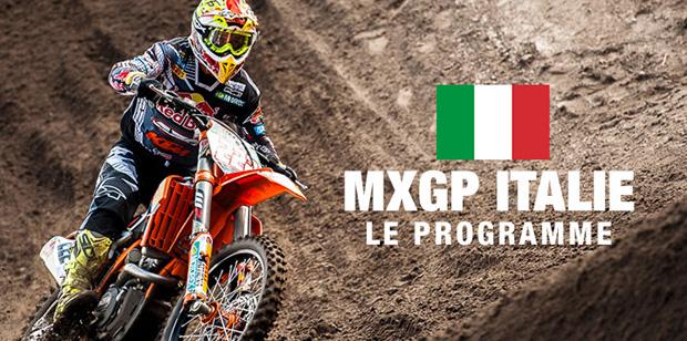 NEWS_programme_italie