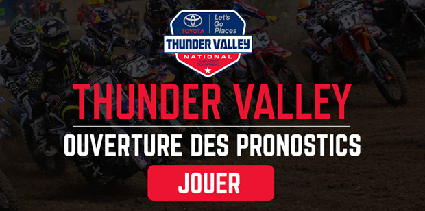 NEWS_pronos_thunder-valley