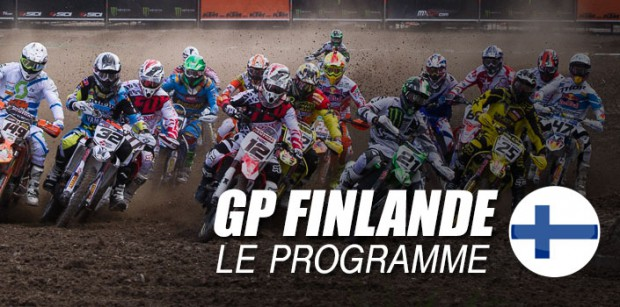 FLASH_finland_programme