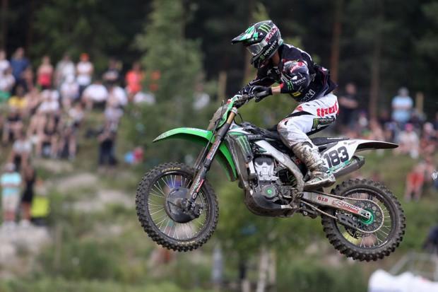 RACE_1151