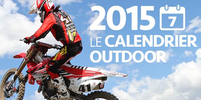 NEWS_calendrier2015