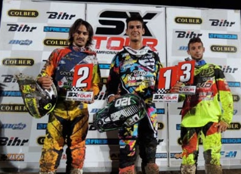 podiumsx1