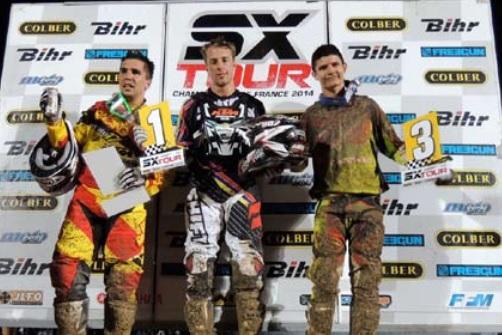 podiumsx2