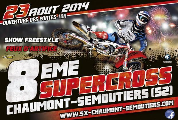 pub-sxchaumont-semoutiers-2014-HS-192x130-1024x693