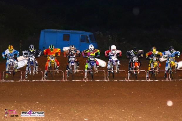 supercross-chaumont-pix4action-9