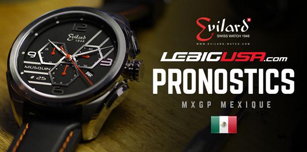 NEWS_pronos_mexique