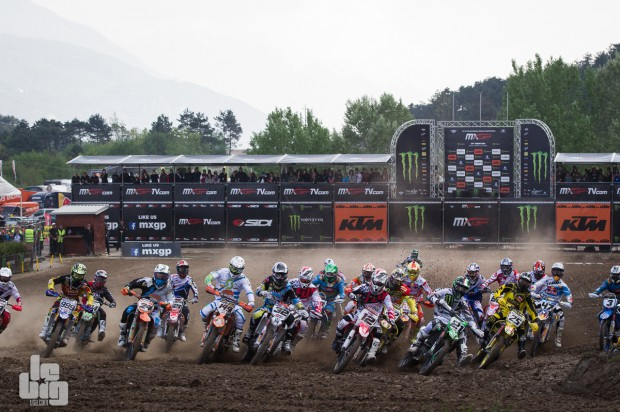 le calendrier mxgp 2015 lebigusa actualit du motocross supercross us. Black Bedroom Furniture Sets. Home Design Ideas