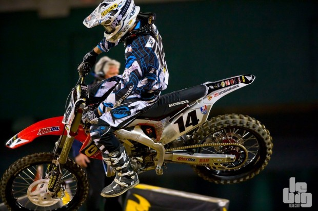 Kevin-Windham-Oakland-2012-620x413