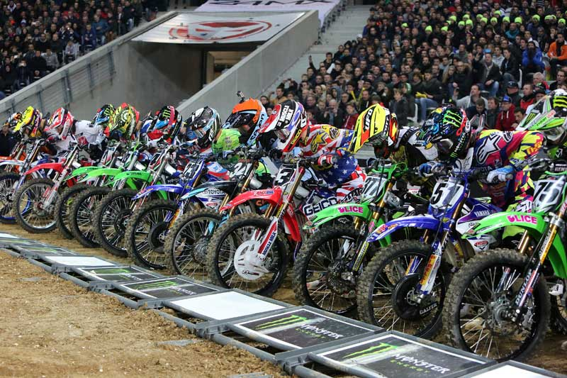 SA_SX1-FINAL-RACE_PH_9622