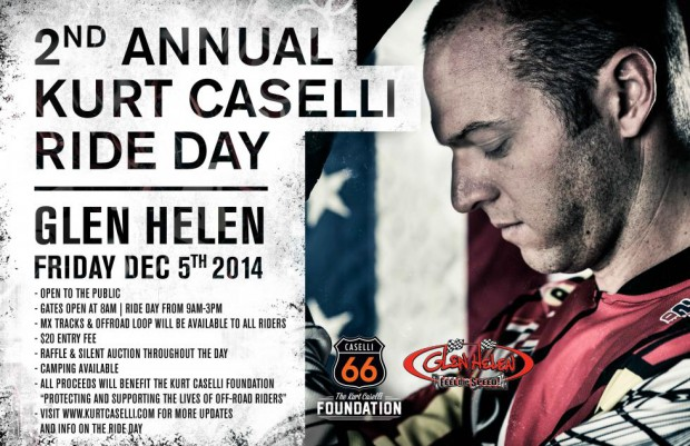 87214_caselli_ride_day_flyer_image_4