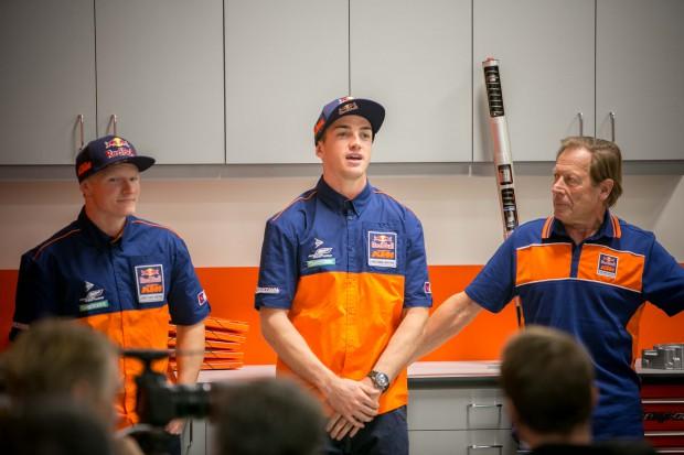 Red_Bull_KTM_Factory_Racing
