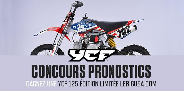 YCF_News