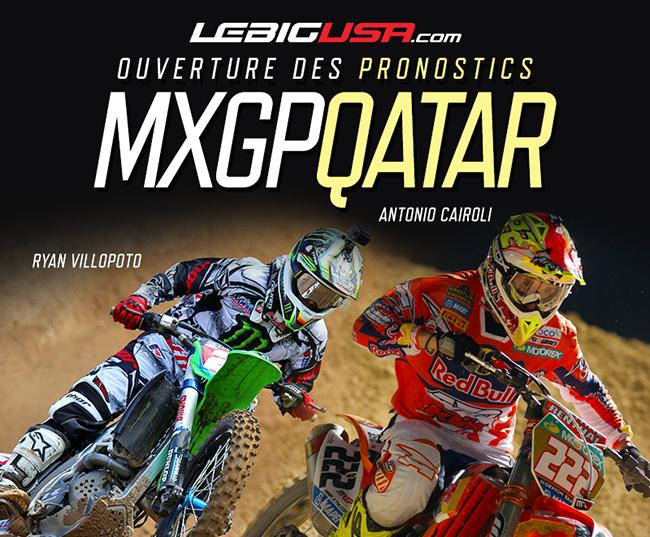 MXGP_QATAR