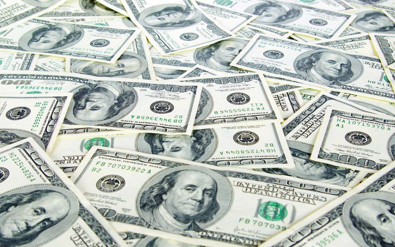 dollar-bills_0