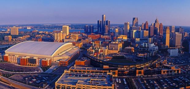 Detroit_Downtown_Sports_Zone_2013