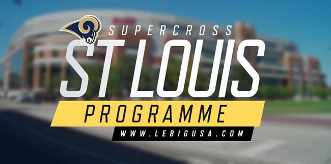 NEWS_programme_stlouis