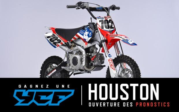 Houston_pronos