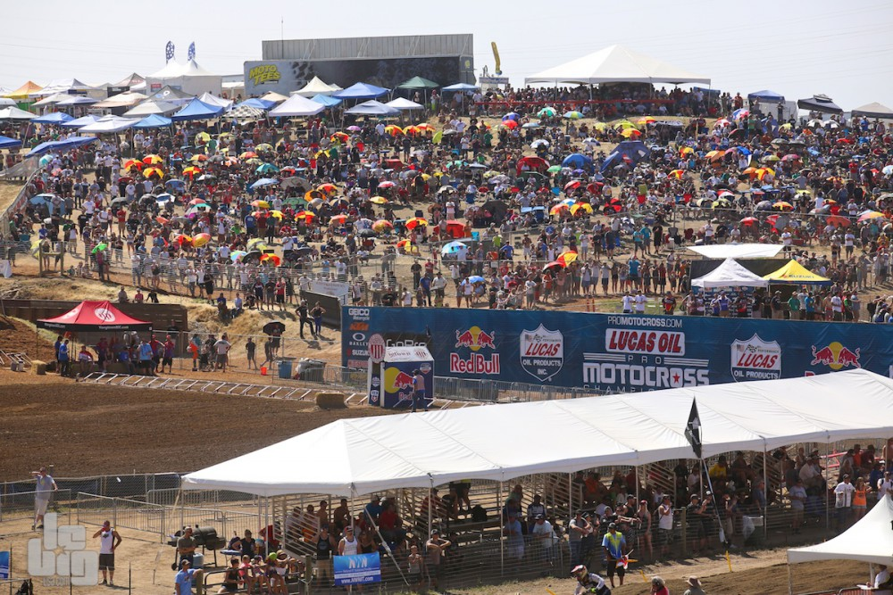 Hangtown_SP_LBU (17)