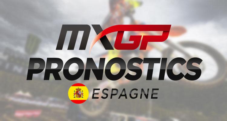 mxgppronos