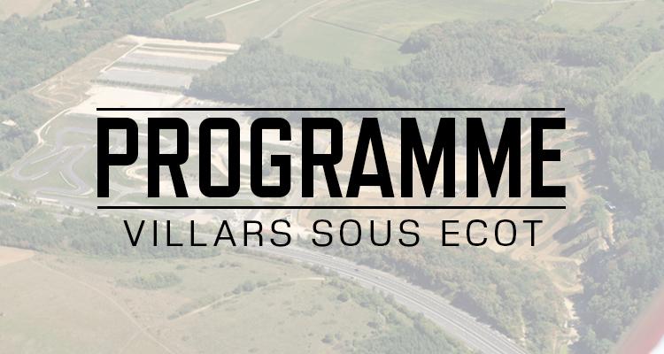 programme-gp-france