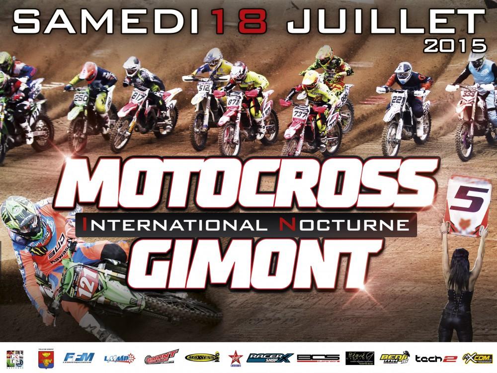 4x3-gimont-2015