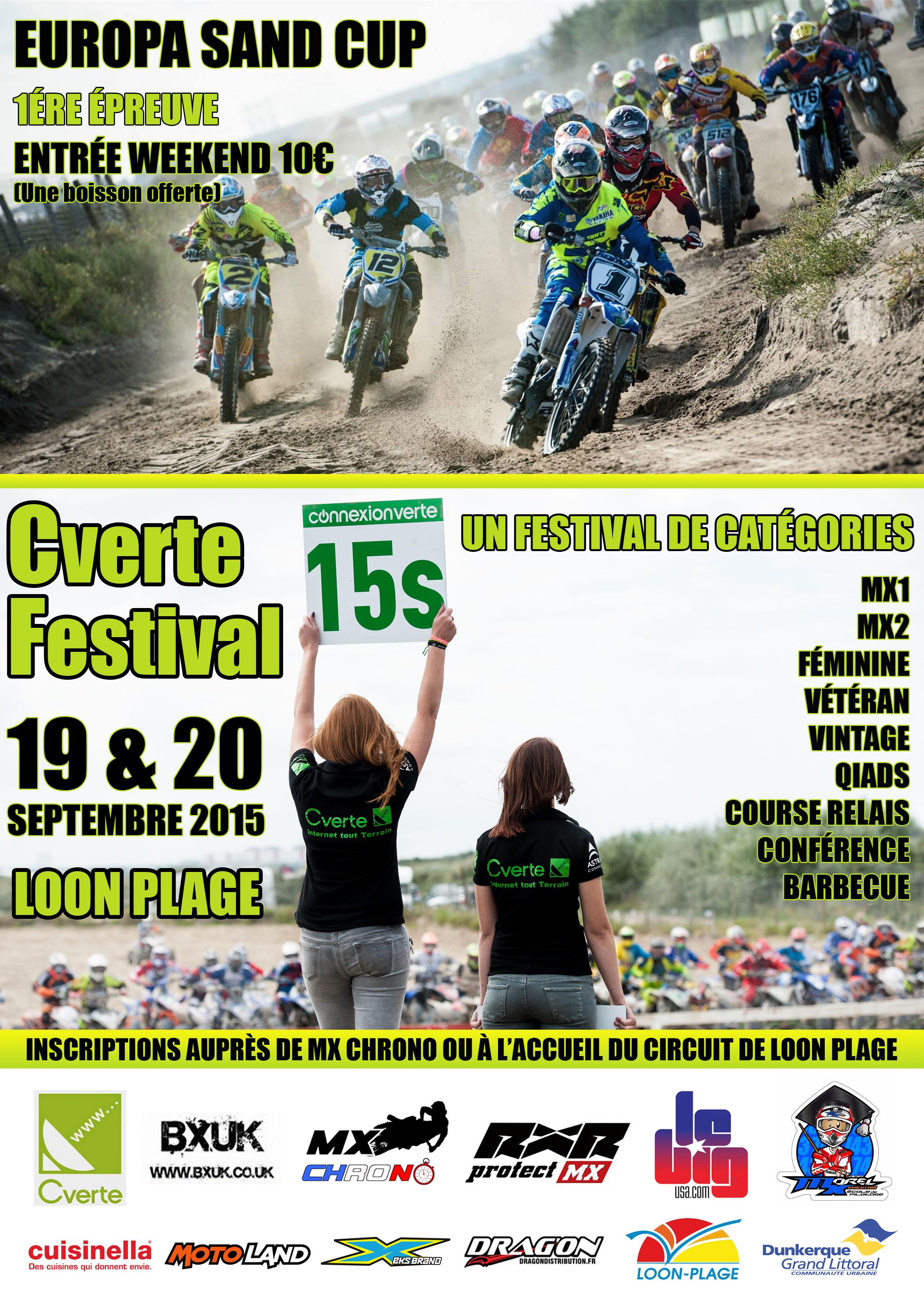 Affiche Cverte festival grand format(1)