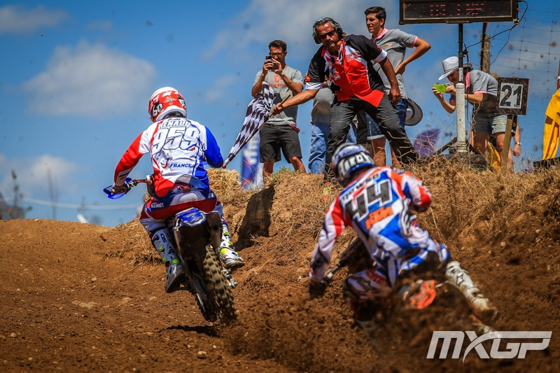 Finish_MXGP_JUN_ES_2015