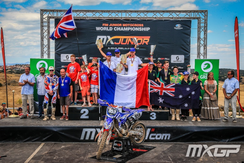PodiumNations_I_MXGP_JUN_ES_2015