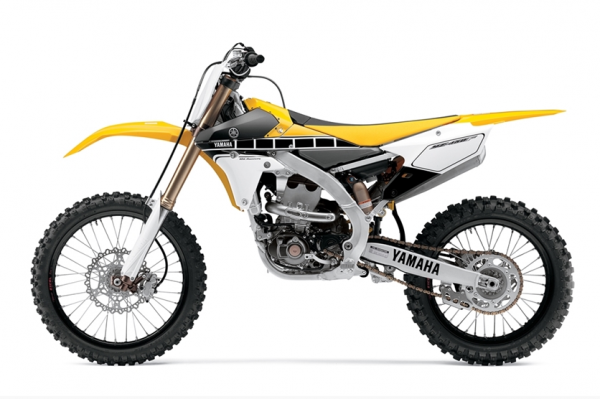 Yamaha-Celebrates-60th-Anniversary-At-2015-Unadilla-MX-600x399