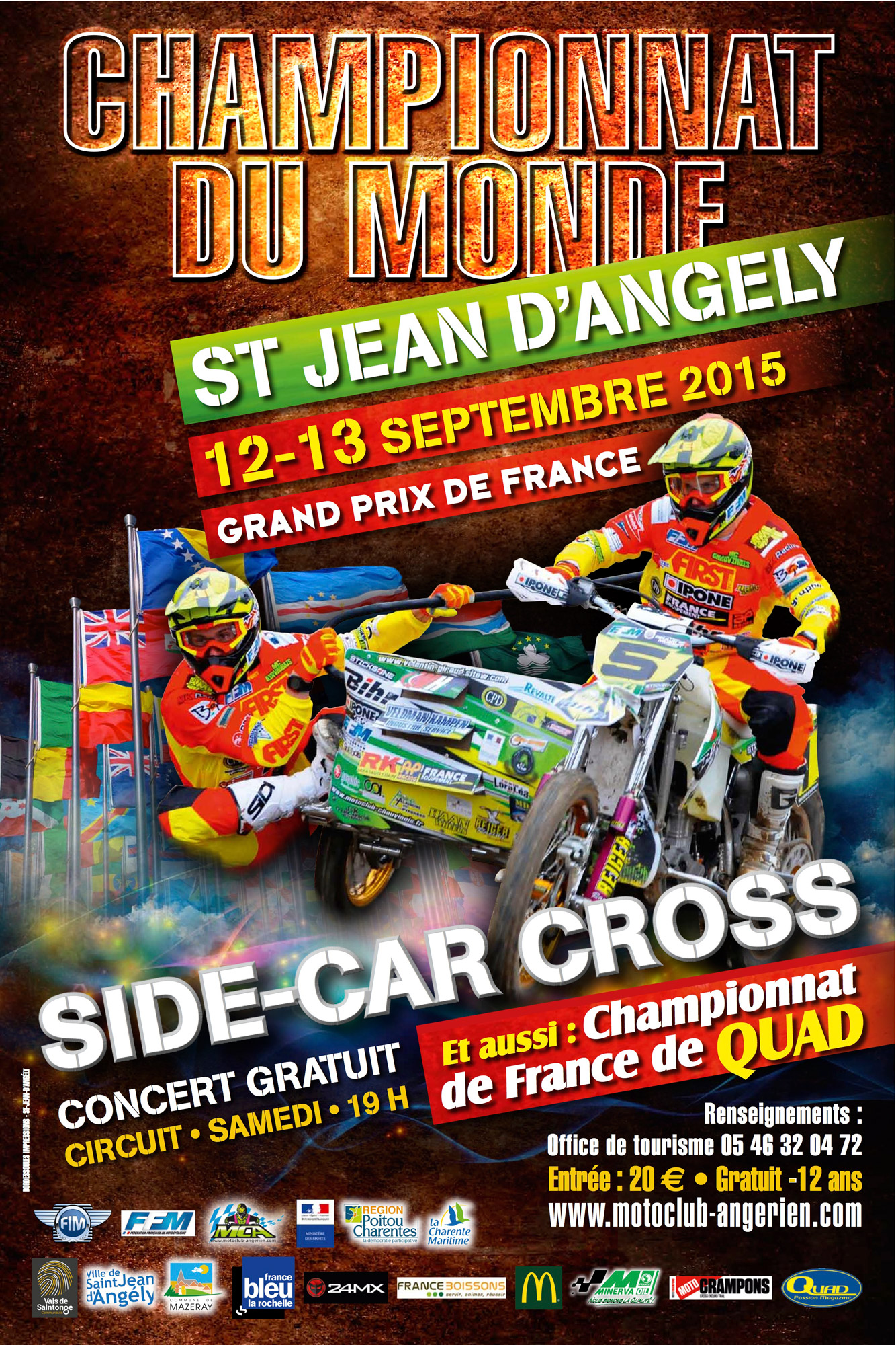 AFFICHE_SIDE_CAR_2015-St-Jean